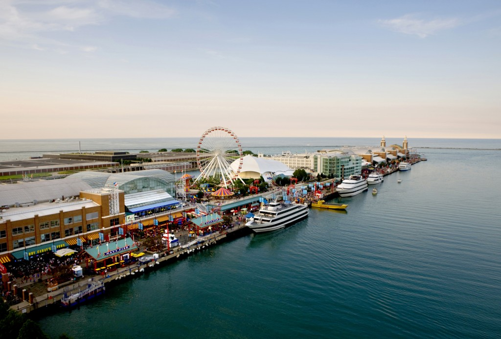 CCTB_NavyPier_FromSW