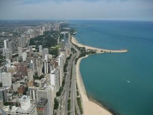 chicago-544852_1280