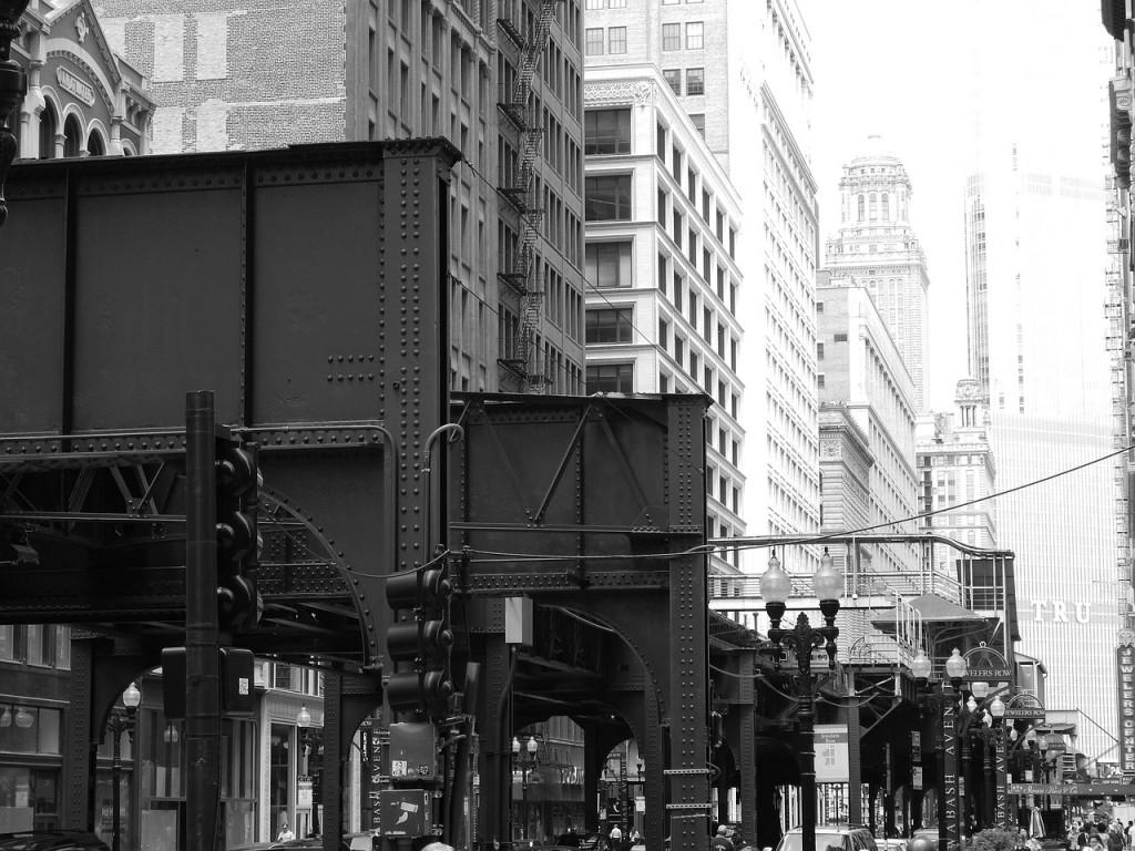 chicago-855805_1280