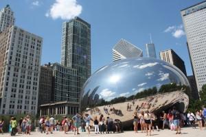 chicago-952465_1920