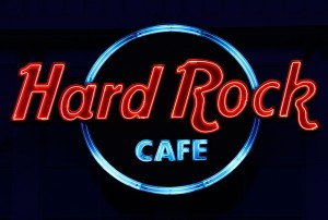 hard-rock-cafe-236022_1280