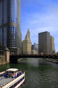 chicago-673558_1280
